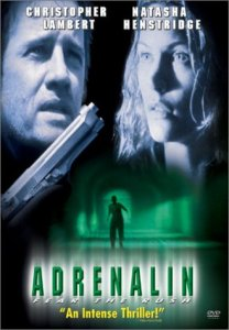 Adrenalin_Fear_the_Rush