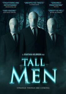 Tall Men 4-9