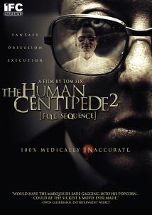 TheHumanCentipede2