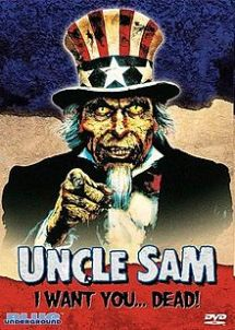 220px-UncleSamSlasher