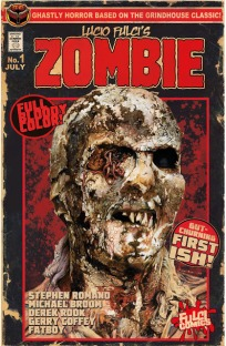 zombie_cover