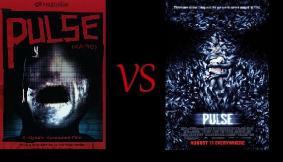 pulse-vs-pulse