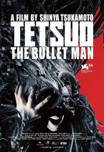 tetsuo_the_bullet_man_xlg