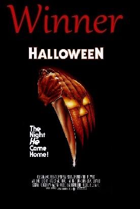 winner-halloween-1978