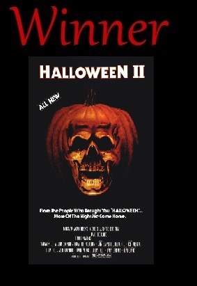 winner-halloween-2-1981
