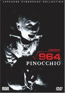 964-pinocchio