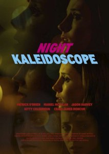 Night Kaleidoscope