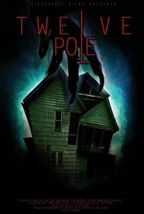 Twelve Pole