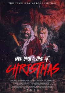 OUTAC UK Poster 3 - Santa & Mrs Claus (2)