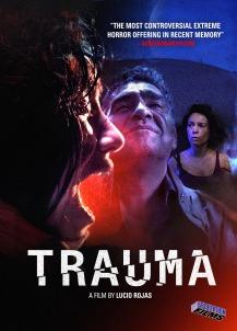 __poster-TRAUMA-V3 (002)