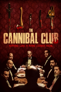 CannibalClub_Key Art