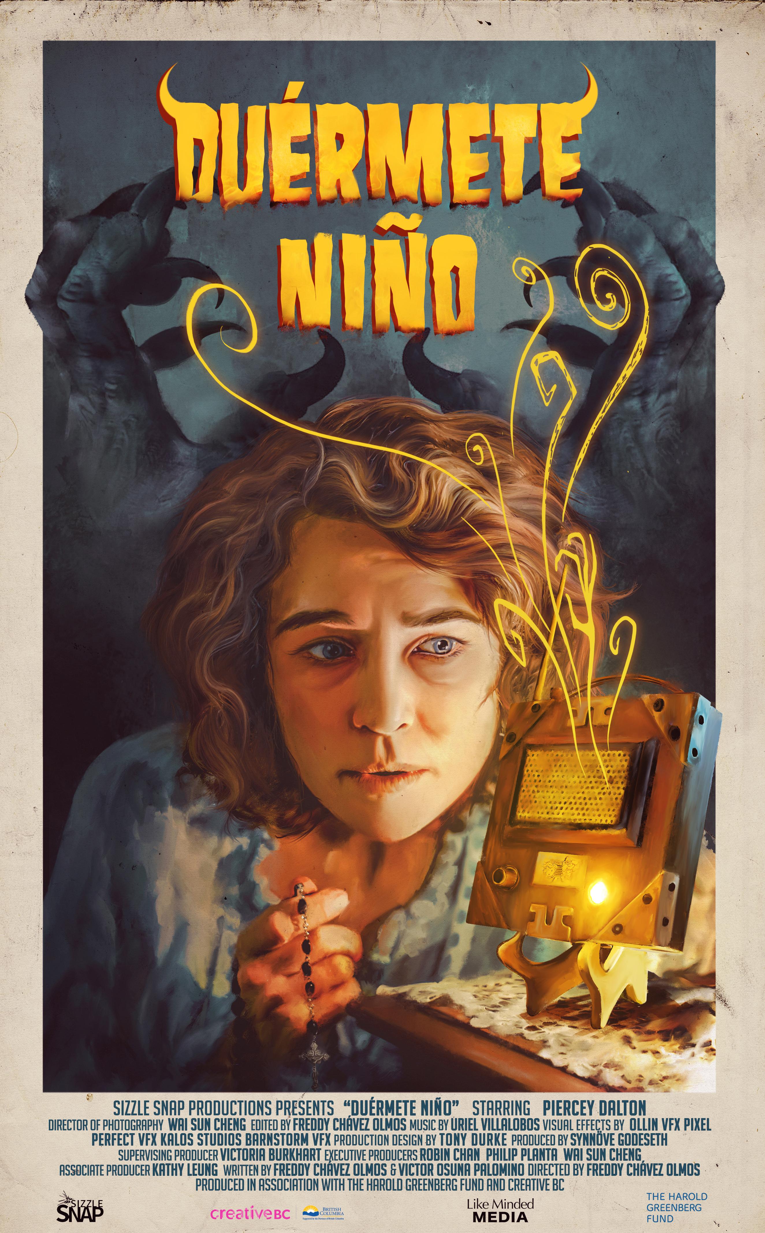 DNShortifilm_Poster