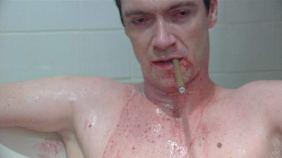 29 Needles Bath